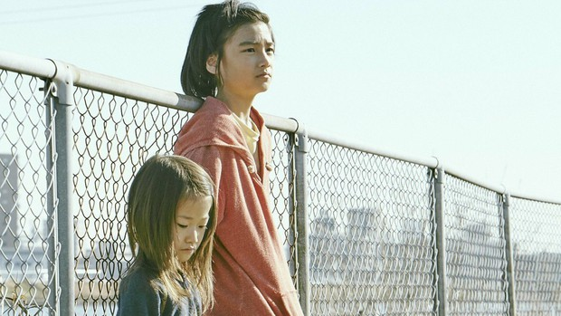 Phim Hàn Burning ngã ngựa, điện ảnh Nhật được vinh danh tại LHP Cannes 2018 - Ảnh 1.