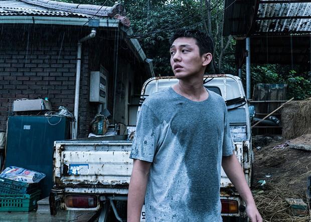 Phim Hàn Burning ngã ngựa, điện ảnh Nhật được vinh danh tại LHP Cannes 2018 - Ảnh 5.