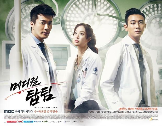 Nếu hỏi diễn viên Hàn nào vực dậy khỏi scandal ngoạn mục nhất, thì đó chính là Thái tử Shin! - Ảnh 4.