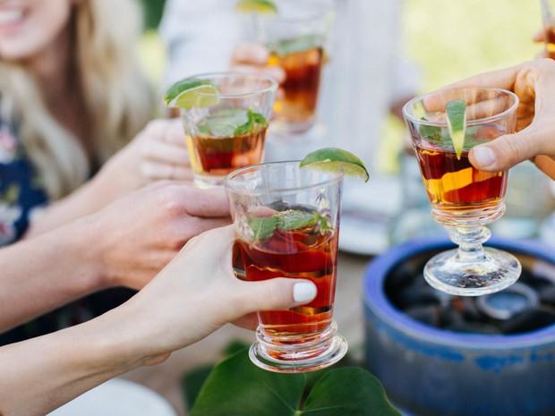 3 loại đồ uống cần tránh sử dụng trong mùa thi nếu muốn đạt kết quả cao - Ảnh 3.