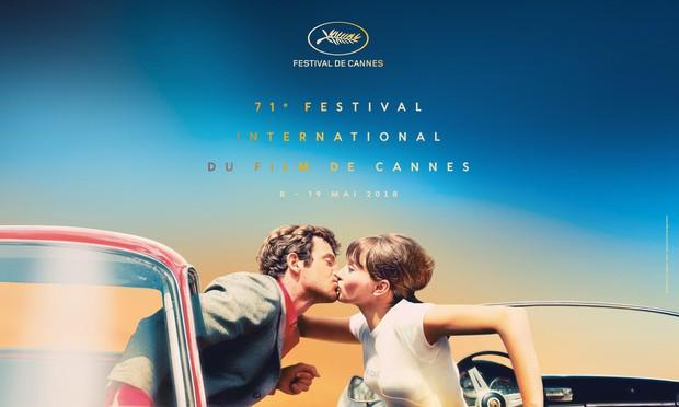 Sau Cannes, đánh dấu ngay 8 liên hoan phim đình đám để đón đầu xu hướng điện ảnh thế giới! - Ảnh 1.