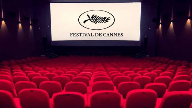Sau Cannes, đánh dấu ngay 8 liên hoan phim đình đám để đón đầu xu hướng điện ảnh thế giới! - Ảnh 2.