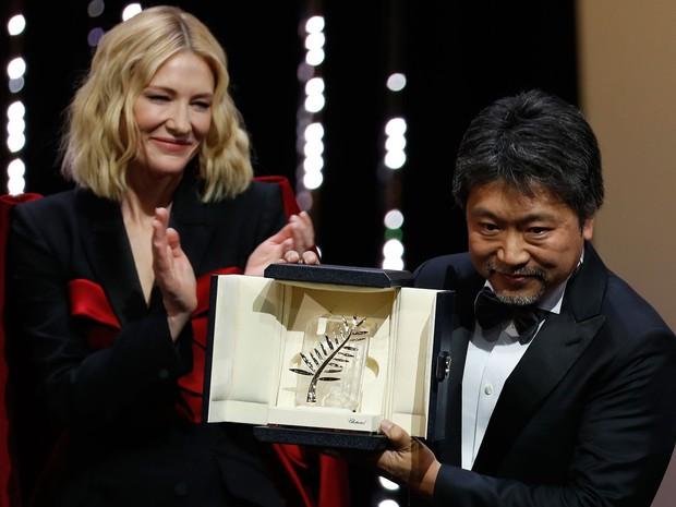 Sau Cannes, đánh dấu ngay 8 liên hoan phim đình đám để đón đầu xu hướng điện ảnh thế giới! - Ảnh 4.