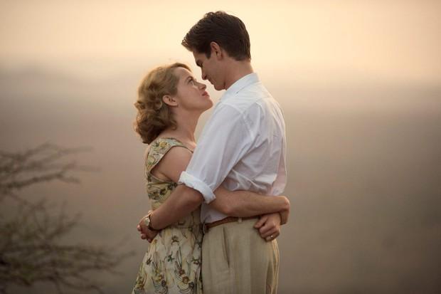 Sau Cannes, đánh dấu ngay 8 liên hoan phim đình đám để đón đầu xu hướng điện ảnh thế giới! - Ảnh 11.