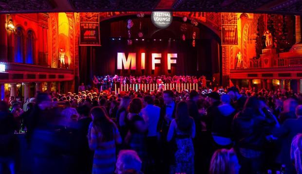 Sau Cannes, đánh dấu ngay 8 liên hoan phim đình đám để đón đầu xu hướng điện ảnh thế giới! - Ảnh 6.