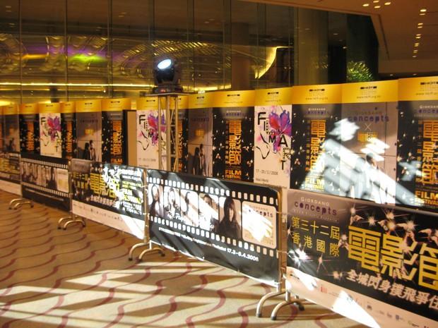Sau Cannes, đánh dấu ngay 8 liên hoan phim đình đám để đón đầu xu hướng điện ảnh thế giới! - Ảnh 16.