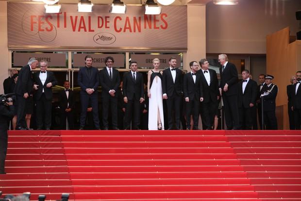 Sau Cannes, đánh dấu ngay 8 liên hoan phim đình đám để đón đầu xu hướng điện ảnh thế giới! - Ảnh 3.