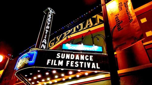 Sau Cannes, đánh dấu ngay 8 liên hoan phim đình đám để đón đầu xu hướng điện ảnh thế giới! - Ảnh 12.