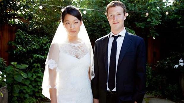 Bất ngờ với tiêu chí chọn vợ của những người đàn ông quyền lực, quý tộc và giàu sang bậc nhất thế giới - Ảnh 7.