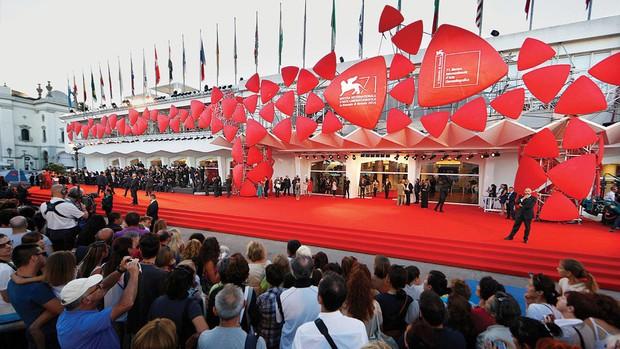Sau Cannes, đánh dấu ngay 8 liên hoan phim đình đám để đón đầu xu hướng điện ảnh thế giới! - Ảnh 7.