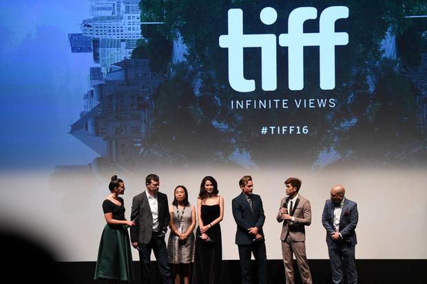 Sau Cannes, đánh dấu ngay 8 liên hoan phim đình đám để đón đầu xu hướng điện ảnh thế giới! - Ảnh 9.