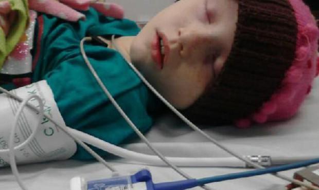 Chứng ung thư cực nguy hiểm phổ biến nhất ở trẻ em hóa ra có thể ngăn chặn được - Ảnh 3.