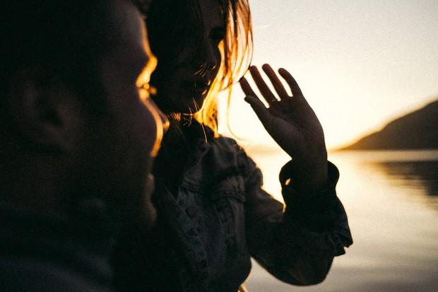 Nếu có người yêu, nhất định phải cùng họ làm hết những điều tuyệt vời như bộ ảnh này! - Ảnh 13.