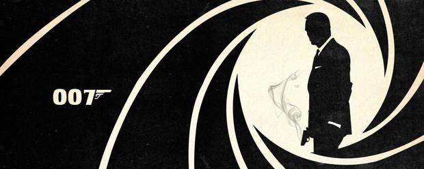 15 chi tiết thú vị bạn có thể bỏ lỡ chỉ trong nháy mắt của Deadpool 2 - Ảnh 1.