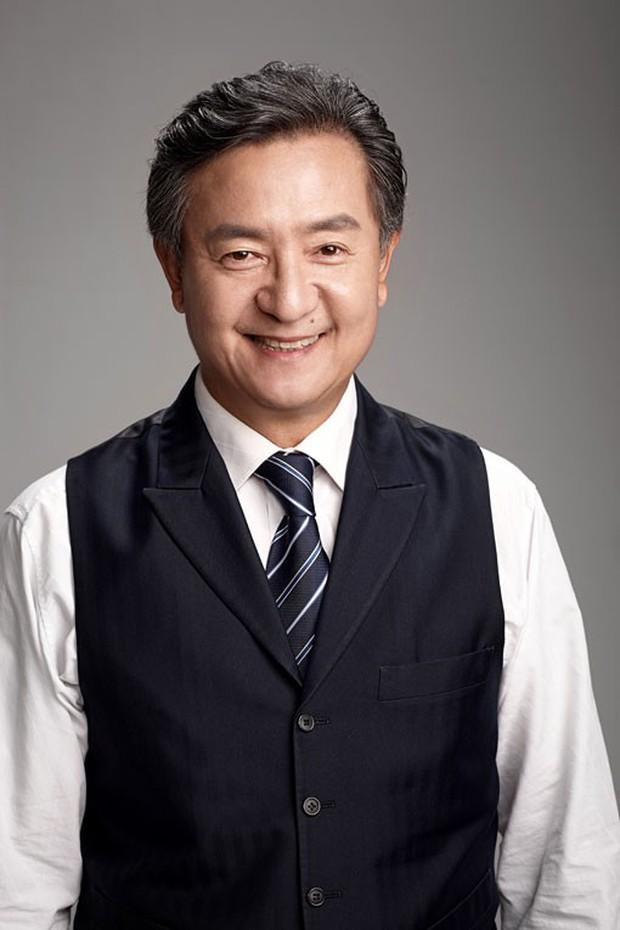 Đường trở lại của 7 tài tử Hàn dính scandal động trời: Người mất gần 5-10 năm, kẻ bị cấm sóng vĩnh viễn - Ảnh 7.