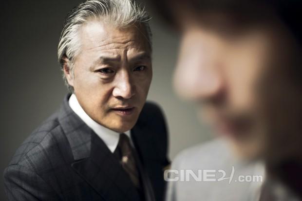Đường trở lại của 7 tài tử Hàn dính scandal động trời: Người mất gần 5-10 năm, kẻ bị cấm sóng vĩnh viễn - Ảnh 8.
