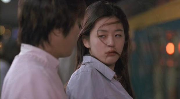 Phim mới của Lee Sung Kyung: Đáng giá nhất là dàn cameo siêu xịn! - Ảnh 5.