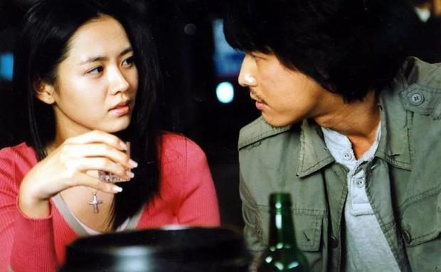 Phim mới của Lee Sung Kyung: Đáng giá nhất là dàn cameo siêu xịn! - Ảnh 6.