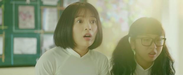 Em Gái Mưa bản điện ảnh sẽ có gì khác với câu chuyện dang dở trong MV? - Ảnh 3.