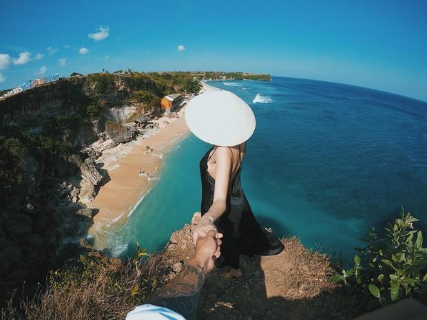 Chuyến đi Bali 5 ngày của cô bạn này sẽ khiến bạn phải công nhận: Thiên đường nhiệt đới là có thật! - Ảnh 3.