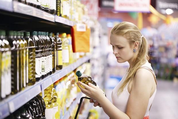 Có thể bạn đang Eat Clean sai cách nếu chưa nắm rõ 8 nguyên tắc cơ bản của chế độ ăn này - Ảnh 4.