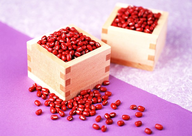 Đây là những thực phẩm mà hội con gái thường xuyên bị khô tróc da nên bổ sung vào chế độ ăn - Ảnh 5.