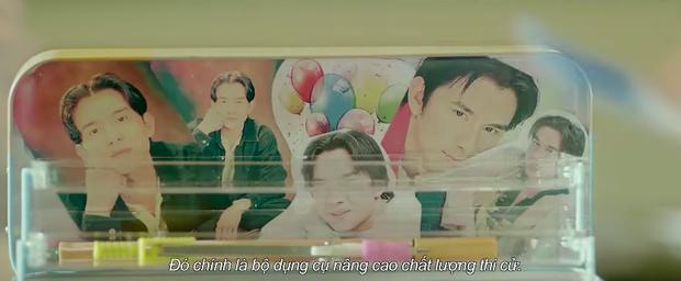 Em Gái Mưa bản điện ảnh sẽ có gì khác với câu chuyện dang dở trong MV? - Ảnh 9.