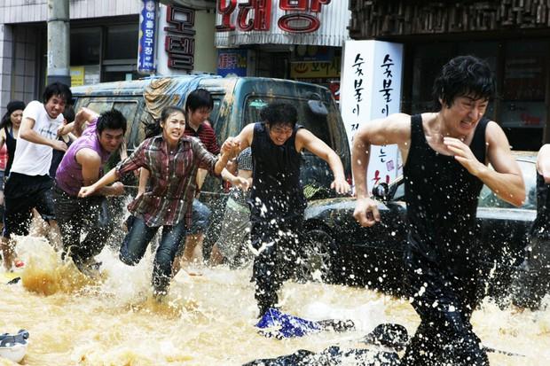 Chỉ có đúng 16 phim Hàn này được gọi là phim quốc dân: Chớ nên xem thiếu một phim nào! - Ảnh 4.