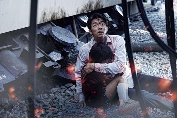 Chỉ có đúng 16 phim Hàn này được gọi là phim quốc dân: Chớ nên xem thiếu một phim nào! - Ảnh 5.