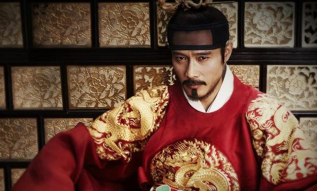 Chỉ có đúng 16 phim Hàn này được gọi là phim quốc dân: Chớ nên xem thiếu một phim nào! - Ảnh 9.