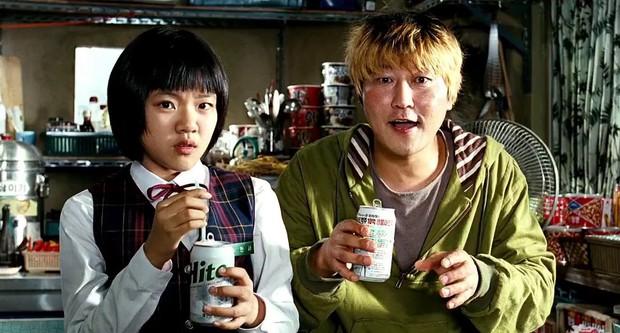 Chỉ có đúng 16 phim Hàn này được gọi là phim quốc dân: Chớ nên xem thiếu một phim nào! - Ảnh 13.