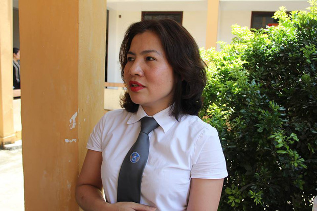 Nữ luật sư trao 9 phong bì cho người nhà nạn nhân trong phiên xử BS Lương: Đây là tình cảm cá nhân, không ảnh hưởng đến thân chủ của tôi - Ảnh 3.