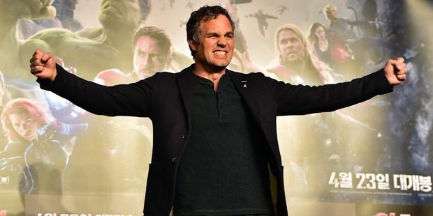 20 sự thật kì lạ mà chỉ fan ruột mới biết về gã khổng lồ xanh Hulk (Phần 1) - Ảnh 4.