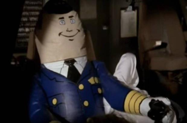 Sự thật về các phi công mà chỉ có người trong nghề mới biết, cái số 6 có vẻ hơi tế nhị - Ảnh 9.