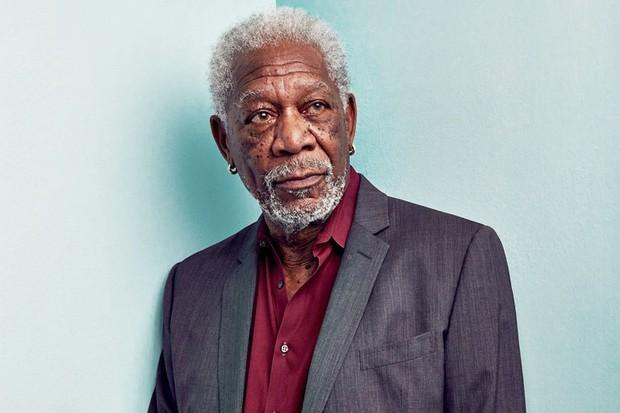Scandal chấn động Hollywood: Morgan Freeman xin lỗi khi bị 8 người phụ nữ tố quấy rối tình dục - Ảnh 1.