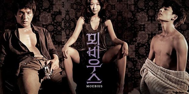 Sao nhí gan nhất xứ Hàn: 14 tuổi đã diễn quá đạt vai diễn mà hầu như ai xem xong cũng bị méo mó tâm hồn - Ảnh 1.