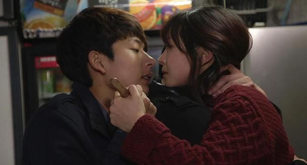 Sao nhí gan nhất xứ Hàn: 14 tuổi đã diễn quá đạt vai diễn mà hầu như ai xem xong cũng bị méo mó tâm hồn - Ảnh 4.
