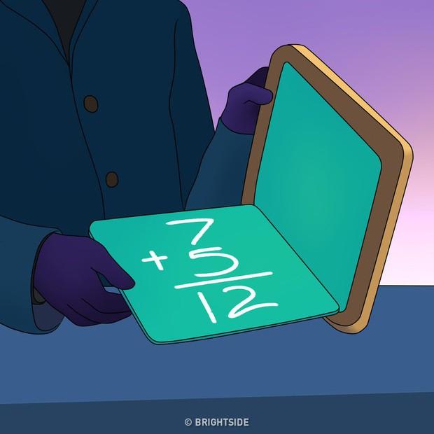 Xem xong các màn lật tẩy ảo thuật này, điều duy nhất bạn thấy là hóa ra chẳng có phép màu nào cả - Ảnh 3.