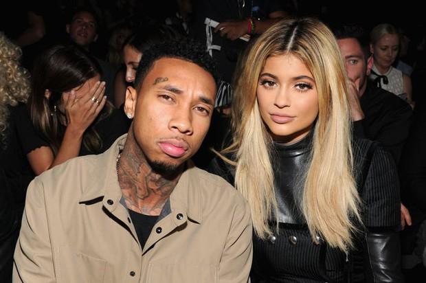 Các khoản chi tiền hoành tráng của Kylie Jenner khiến dân tình tròn mắt về độ giàu có ở tuổi 20 - Ảnh 4.