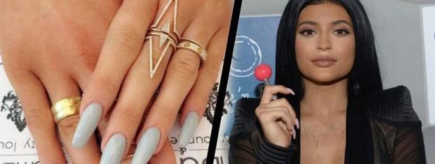 Các khoản chi tiền hoành tráng của Kylie Jenner khiến dân tình tròn mắt về độ giàu có ở tuổi 20 - Ảnh 5.