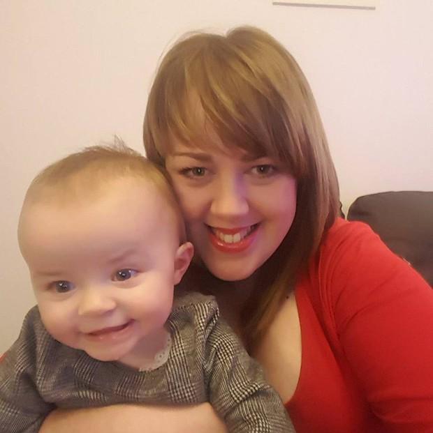 Mang thai đến tuần thứ 30 mà bụng vẫn không phát triển to thêm cũng không thấy con đạp trong bụng, bà mẹ đi siêu âm mới nhận ra điều tệ hại - Ảnh 6.