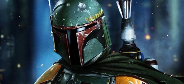 Hãy dừng việc làm ngoại truyện cho tất cả các nhân vật Star Wars đi, khán giả mệt mỏi rồi! - Ảnh 6.