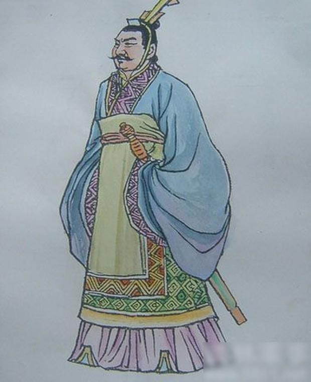 Cuộc đời bi thảm của Thái tử nhà Đường: Giả gái để thoát khỏi bị ám sát nhưng rồi lại càng chết nhanh hơn - Ảnh 1.