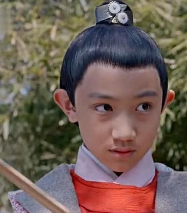 Cuộc đời bi thảm của Thái tử nhà Đường: Giả gái để thoát khỏi bị ám sát nhưng rồi lại càng chết nhanh hơn - Ảnh 4.