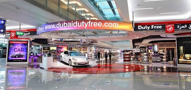 Đằng sau xa hoa dát vàng, là 7 sự thật không thể ngờ về thiên đường Dubai - Ảnh 4.