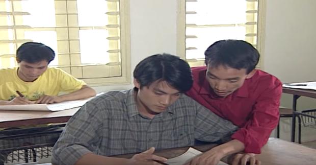 Muốn biết cha mẹ ở nông thôn vất vả như thế nào khi cho con lên thành phố học đại học thì đây là video dành cho bạn - Ảnh 2.