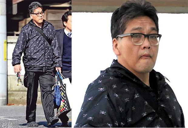 Vụ án bé Nhật Linh bị sát hại ở Nhật: Gia đình đã thu thập được hơn 1 triệu chữ ký kêu gọi xử nghiêm hung thủ - Ảnh 1.