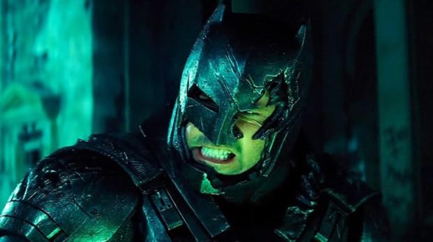 Khi siêu anh hùng đuối lý trước ác nhân trên màn ảnh: Ranh giới tốt - xấu chưa từng mong manh đến thế! - Ảnh 11.