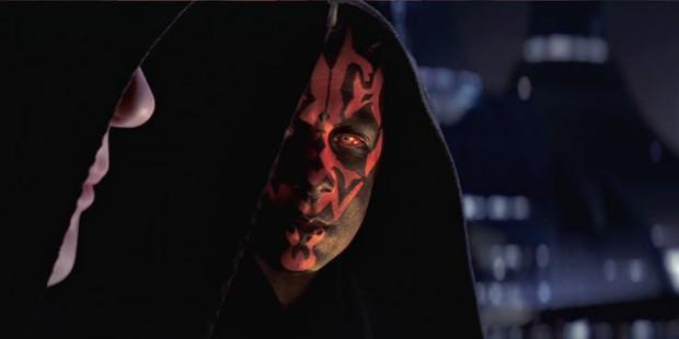 15 chi tiết thú vị mà fan Star Wars không thể bỏ qua trong Solo: A Star Wars Story - Ảnh 14.