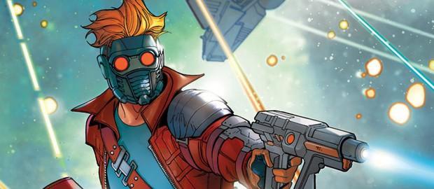 13 vị vua bá đạo nhất trong thế giới truyện tranh Marvel - Ảnh 14.